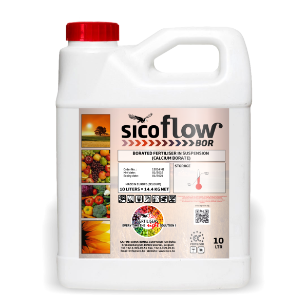 SicoFlow